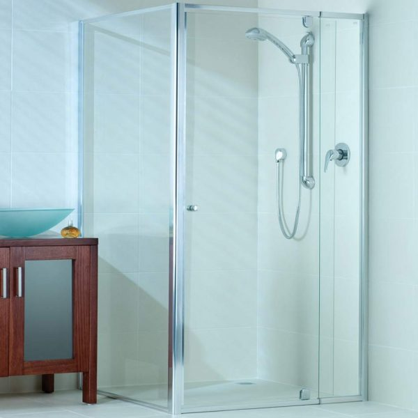 semi-frameless-showerscreen-melbourne